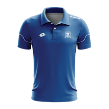 Club Polo Mens